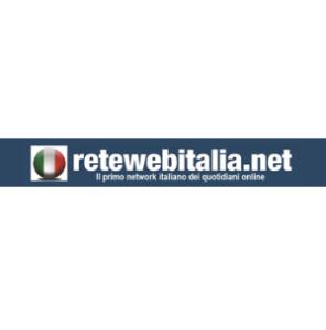 retewebitalia.net